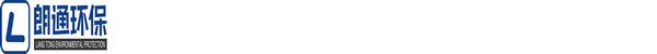 龙岩市优发娱乐环保科技有限公司