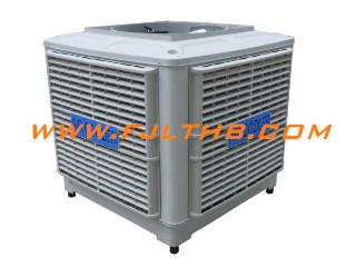 LT-Z冷风机